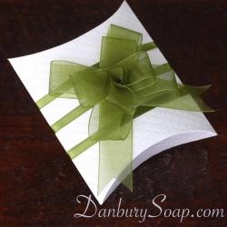 Gift Wrap Single Bar